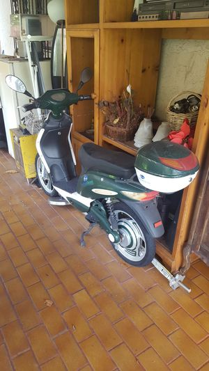 New And Used Electric Bicycles For Sale In Miami Fl Offerup