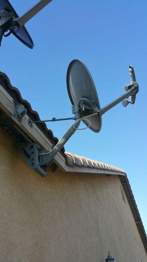 Urgente Necesito instaladores para el area de San Francisco, Oakland y San Jose for Sale in San Francisco, CA