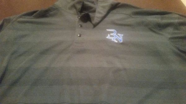 fe9017c1 Nike BN polo shirts 3xl. for Sale in Keller, TX - OfferUp