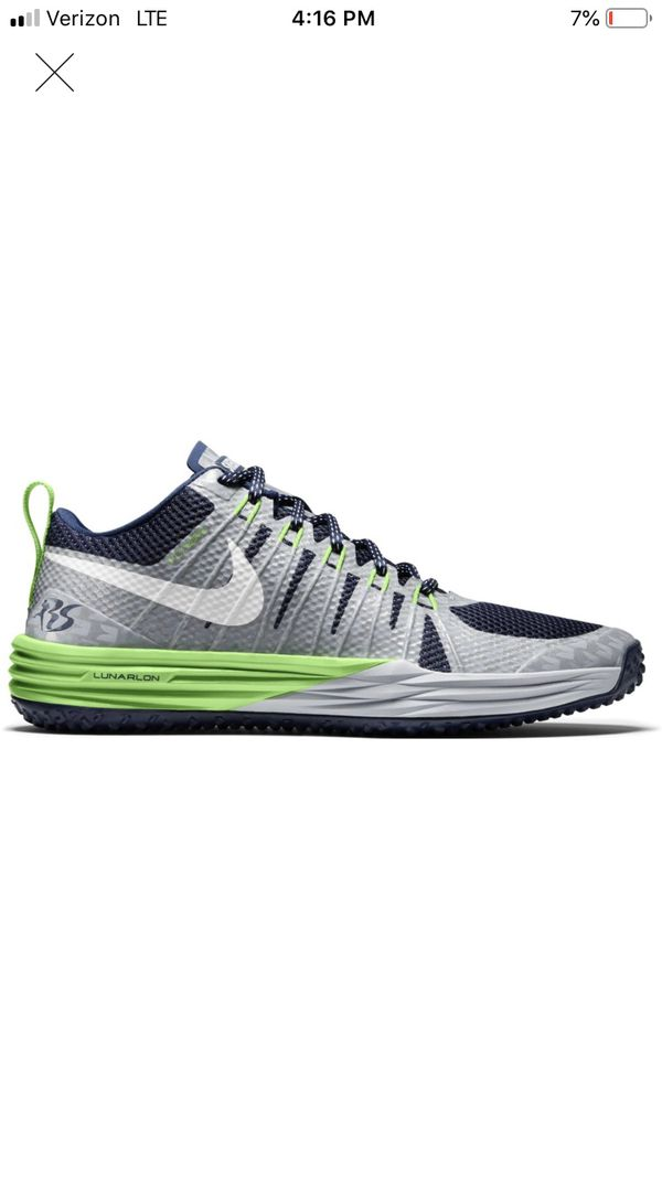 richard sherman tr1 79749 1be27 timeless design nike lunar w0PkXO8n