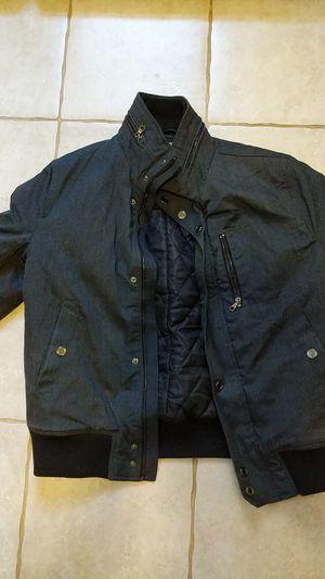 H&M men's jacket for Sale in Fairfax, VA
