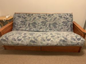 New And Used Futon For In Vallejo Ca Offerup