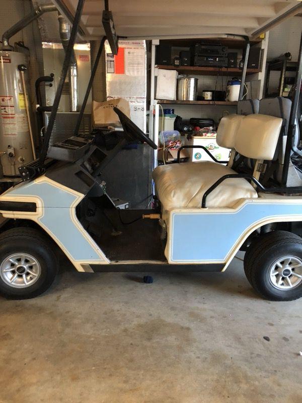 Melex golf cart for Sale in Ocala, FL - OfferUp on ez-go golf cart, international golf cart, onan golf cart, ferrari golf cart, solorider golf cart, michigan state golf cart, antique looking golf cart, harley davidson golf cart, crosley golf cart, kohler golf cart, taylor-dunn golf cart, westinghouse golf cart, otis golf cart, custom golf cart, hummer golf cart, komatsu golf cart, case golf cart, coleman golf cart, mg golf cart, homemade golf cart,