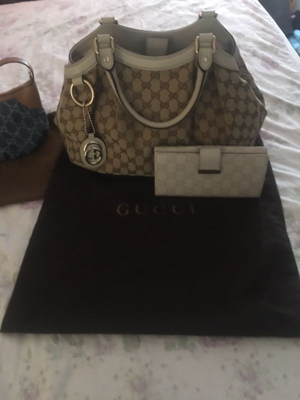 eda80070e Gucci purse for Sale in Fremont, CA - OfferUp