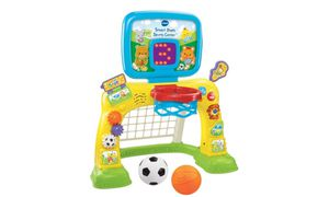 Baby sports toy interactive lights music for Sale in Spring, TX