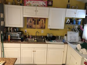 New and Used Kitchen cabinets for Sale in Louisville, KY ...