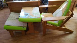 Surfboard Furniture In Windsurfing Surfboard Furniture For Sale In Aubrey Tx New And Used Surfboards Denton Offerup