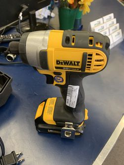 Milwaukee tool set ! Thumbnail