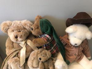 Boyd's Bears for Sale in Walkersville, MD