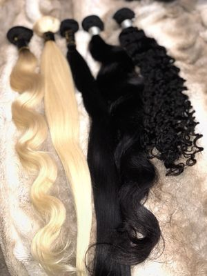 malaysian hair for Sale in Aspen Hill, MD