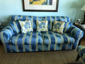 Terrific New And Used Couch For Sale In Fort Myers Fl Offerup Short Links Chair Design For Home Short Linksinfo