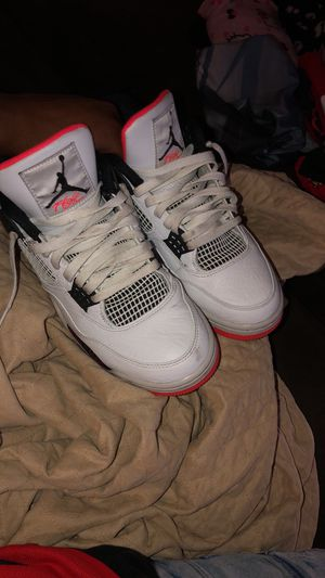 reputable site e690e 27a8f New and Used Jordan 12 for Sale in Austin, TX - OfferUp