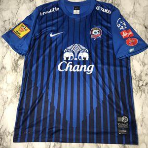 Nike Chonburi FC Jersey for Sale in Pinellas Park, FL