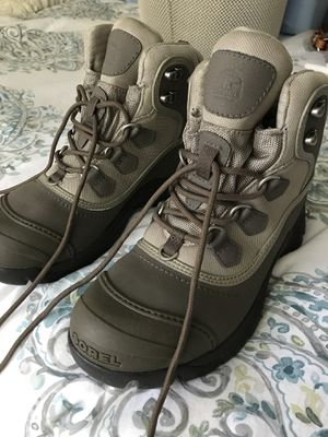 84e97db782a1 New and Used Boots women for Sale in Jupiter