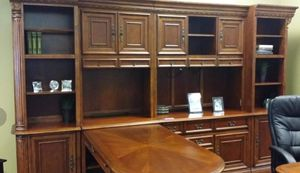 Remarkable New And Used Desk With Hutch For Sale In Arlington Tx Offerup Download Free Architecture Designs Scobabritishbridgeorg