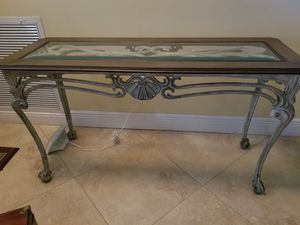 SET OF 3 TABLES for Sale in Davie, FL