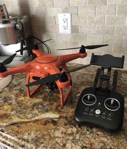 Autel X Star Premium Drone.  Thumbnail