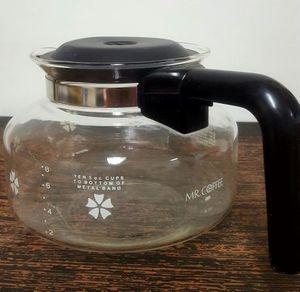 Coffee jar for Sale in Philadelphia, PA