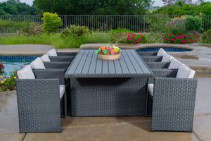 New And Used Outdoor Furniture For In Diamond Bar Ca