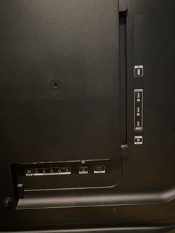 """46"""" Sanyo LED 1080P HD TV FVM4612 Thumbnail"""