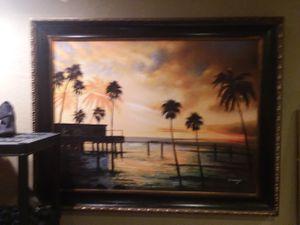Home decor for Sale in Orlando, FL