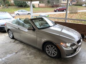 BMW 328i for Sale in Woodbridge, VA