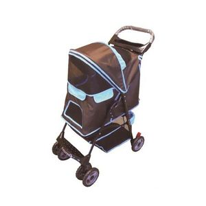 Dog Stroller for Sale in Las Vegas, NV
