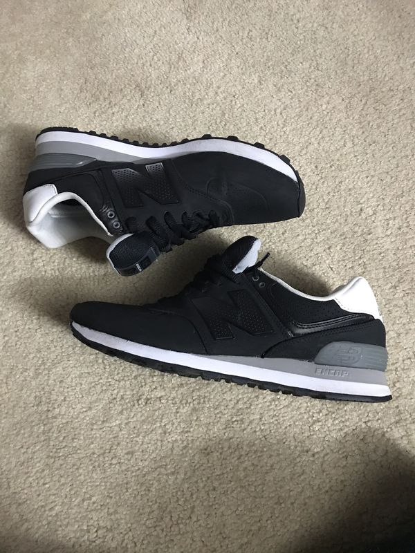 tout neuf 22f9f acd9d New Balance 507 Mint Condition for Sale in Des Plaines, IL - OfferUp