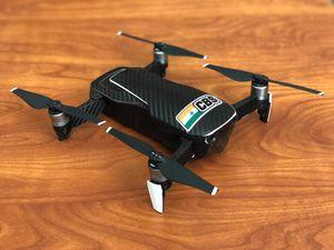 DJI Mavic Air pro drone for Sale in Los Angeles, CA