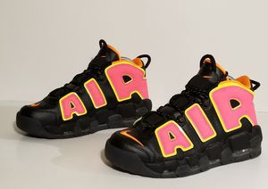 Nike Air More Uptempo for Sale in Orlando, FL