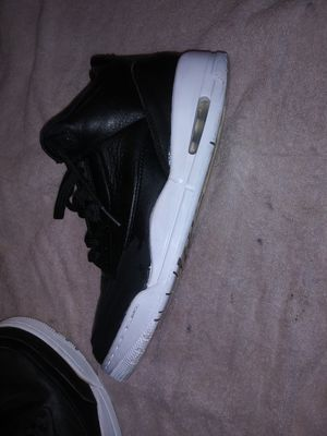 e514bdcc9e34 New and Used Jordan retro for Sale - OfferUp
