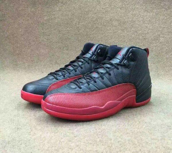 low priced 13a3b 7dd05 Air Jordan 12 Retro Flu Game Size 12 Only. Atlanta, GA