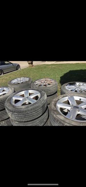 Grand Rapids Auto Parts >> New And Used Auto Parts For Sale In Grand Rapids Mi Offerup