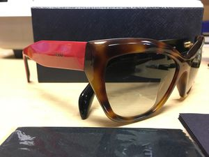 Prada sunglasses for Sale in Houston, TX