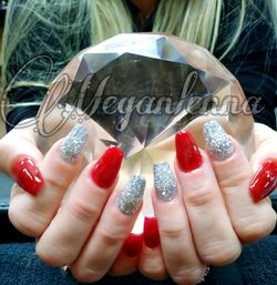 Nails Thumbnail