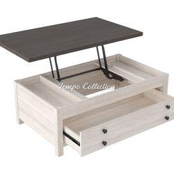 Lift-top Coffee Table, SKU# ASHT287-9TC Thumbnail