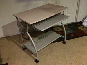 Computer Desk for Sale in Springfield, VA