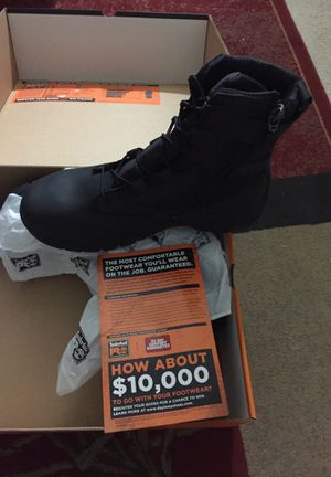 Timberland for Sale in Sterling, VA