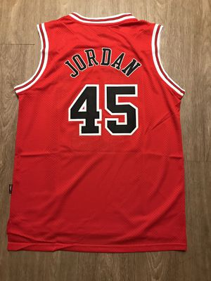 NBA Jersey (New) for Sale in San Diego, CA