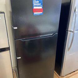 CONSERVATOR Top Freezer Refrigerator!!! Thumbnail