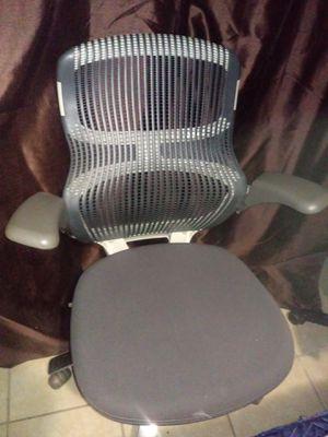 Office chair for Sale in Woodbridge, VA