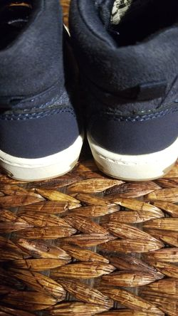 Carter's shoe boots Thumbnail