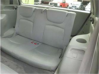 2006 Toyota Highlander Thumbnail