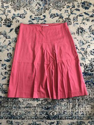 Women's Zara Basic Skirt for Sale in Waldorf, MD