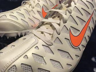 Nike Zoom Maxcat 3 size 10 Thumbnail
