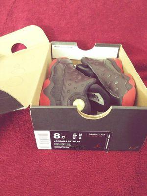 Jordan 2 Retro BT for Sale in Bladensburg, MD