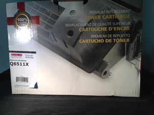 Premium Toner Cartridge for Sale in Baltimore, MD
