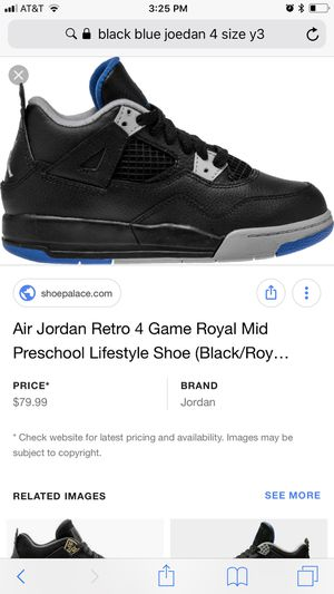 New And Used Jordan Retro For Sale In Vallejo Ca Offerup