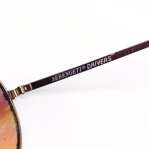 b452b474e4b Serengeti Aviator Sunglasses for Sale in Gainesville
