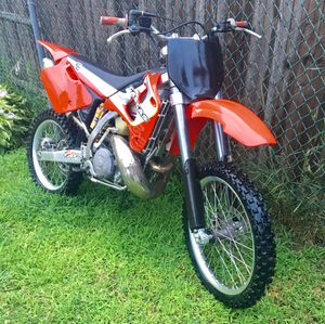 New and Used Motorcycles for Sale in Lynn, MA - OfferUp